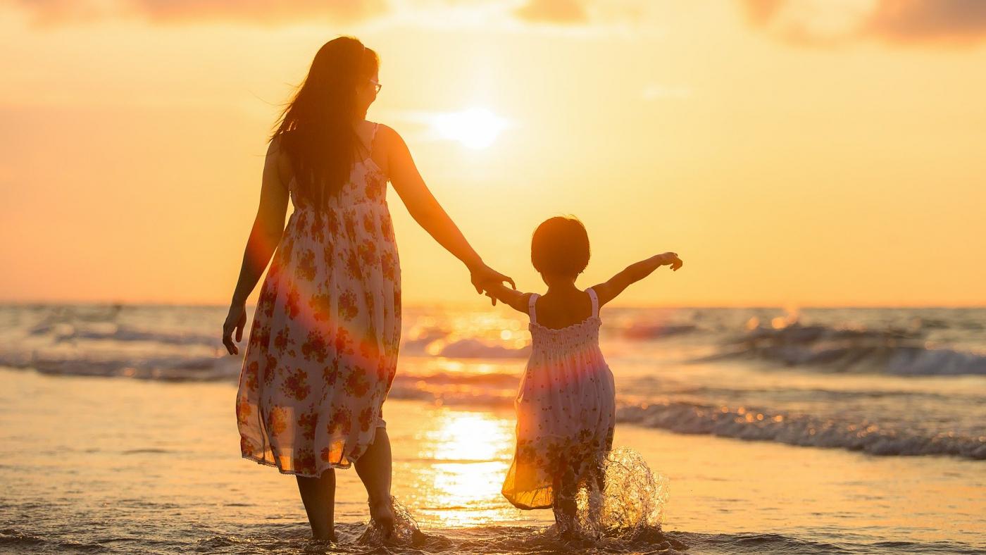 procedimiento especial visitas padres